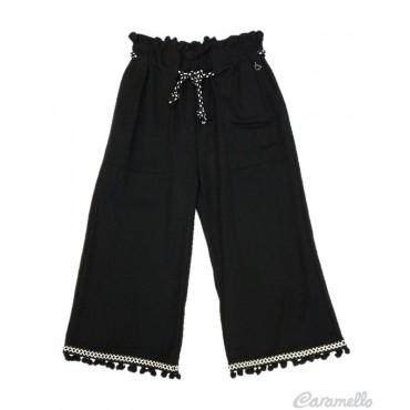 Pantalone ragazza DIXIE a...