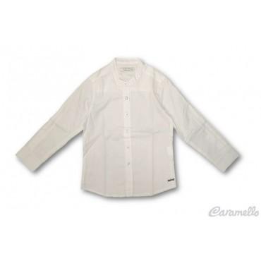 Camicia coreana manica...