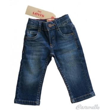 Pantaloni neonato LEVI'S