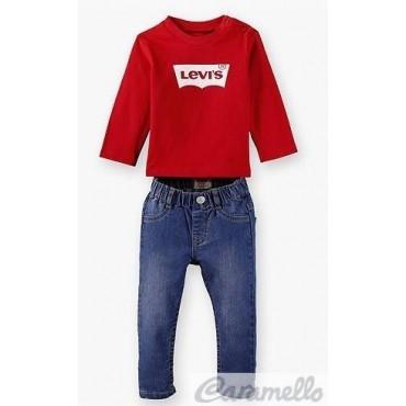 Completo LEVI'S
