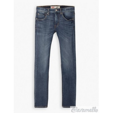 Jeans bambino 5 tasche LEVI'S