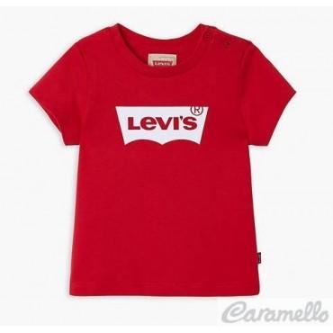 T-shirt neonato LEVI'S