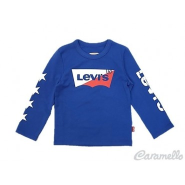 T-shirt bambino LEVI'S