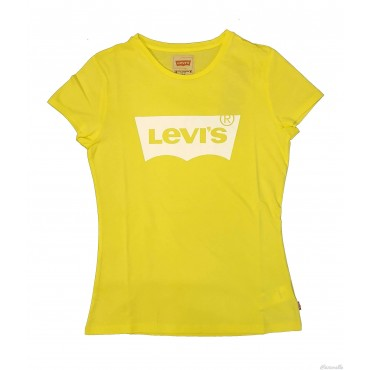 T-shirt ragazza LEVI'S