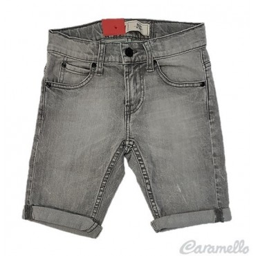Bermuda jeans ragazzo LEVI'S