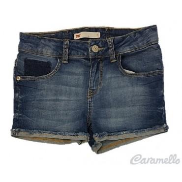 Shorts ragazza LEVI'S