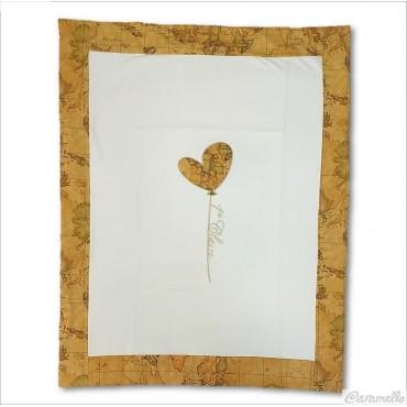 Copertina cuore Alviero...