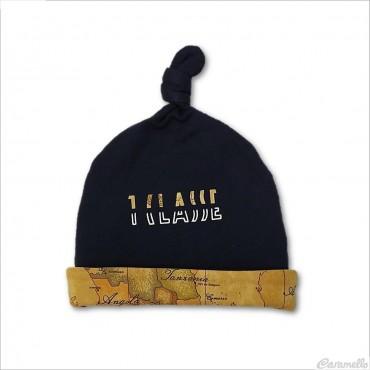 Cappellino Geo Alviero...