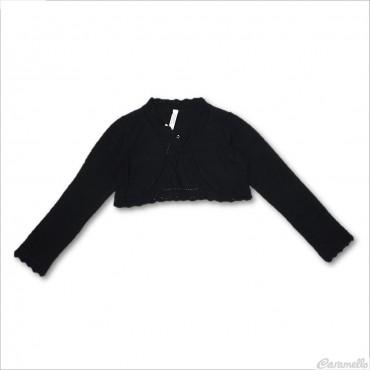Coprispalle tricot...