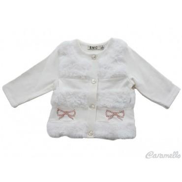 Giacchina neonata con...