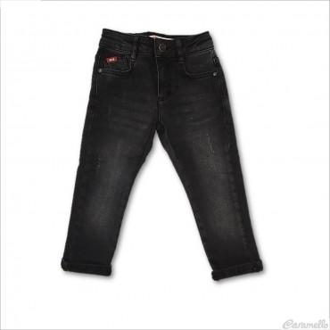 Jeans 5 tasche Rifle
