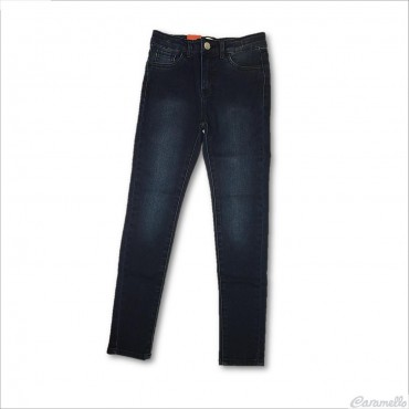 Jeans High Rise super skinny 720 Levi's