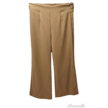 Pantalone morbido DIXIE