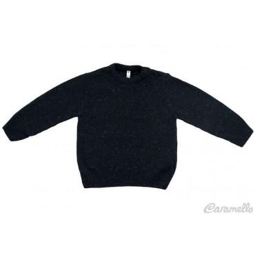 Maglia tricot BIRBA-TRYBEYOND