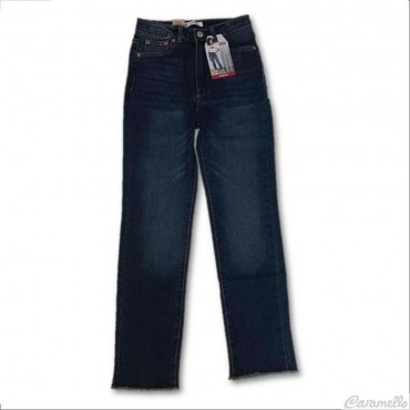 Jeans vita alta Levi's