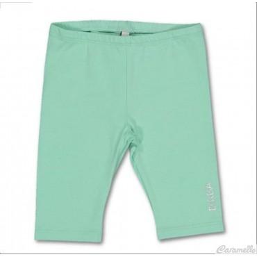 Pantalone neonata Birba -...
