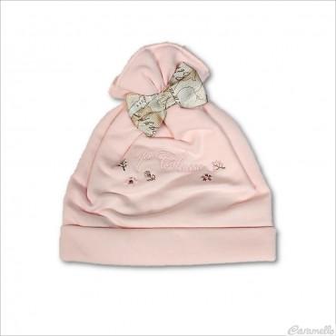 Cappellino neonato con...