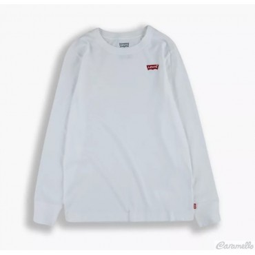 T-shirt unisex con micro...
