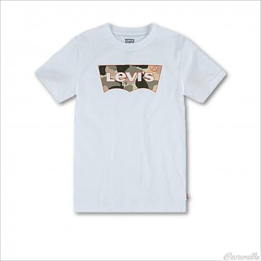 T-shirt bambino con stampa...