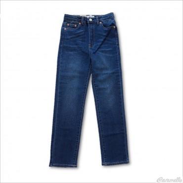 Jeans ragazza ribcage...