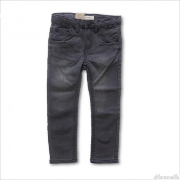 Jeans bambino skinny fit...