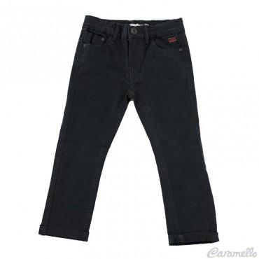 Pantalone drill stretch...