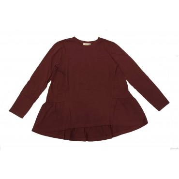 T-Shirt girocollo DIXIE