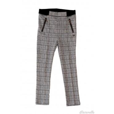 Pantalone in Principe di...