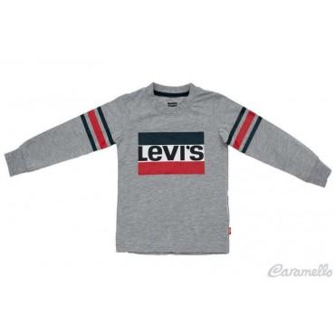 T-shirt bambino con logo...