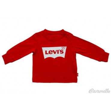 T-shirt neonato con...