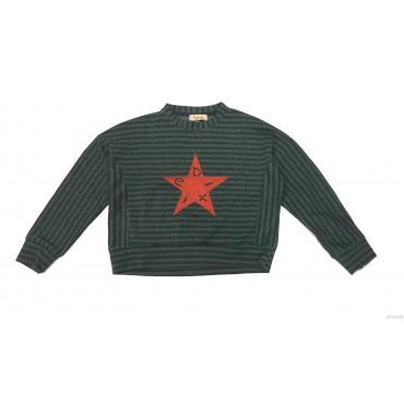 Girocollo star DIXIE