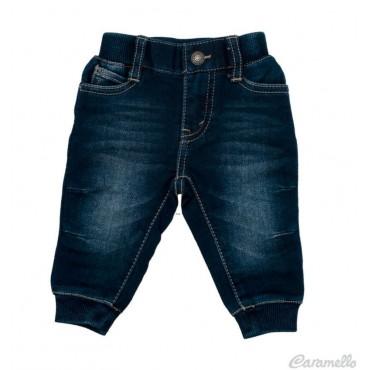 Pantalone leggings neonato...