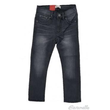 Jeans ragazzo skinny LEVI'S...