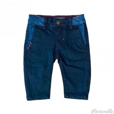 Pantalone neonato ASPEN...