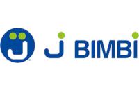 J Bimbi