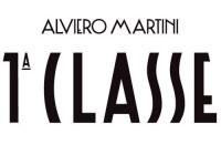 Alviero Martini - 1A Classe