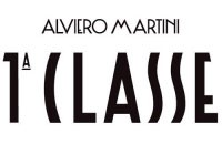 Alviero Martini - 1 Classe
